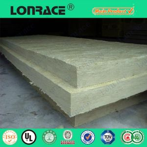 High Quality Agricultural Rock Wool pictures & photos