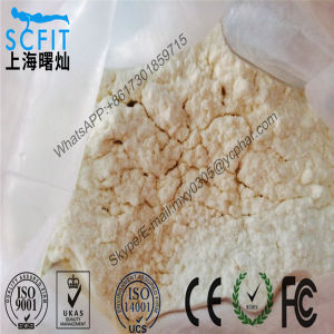 Fluoxymesteron 76-43-7 Oral Steroid Halotesin for Male Muscle Growth pictures & photos