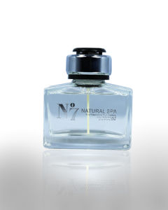 N7 Car Liquid Auto Perfume for Car pictures & photos