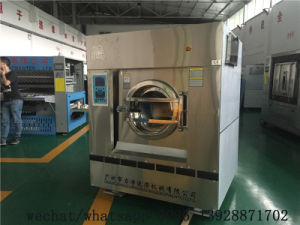 Commercial Washing Machine with Dryer (15KG-20KG) pictures & photos