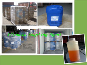 Tyzor AA-65 Ethoxide Isopropoxide Titanium Acetylacetonate Titanate (CAS No. 445398-76-5) pictures & photos