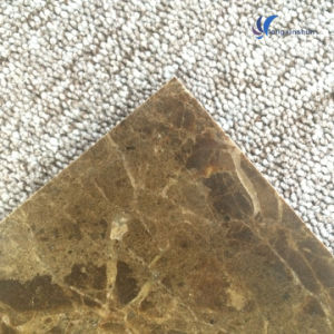 Polished Natural Dark Emperador Brown Tiles and Marbles pictures & photos
