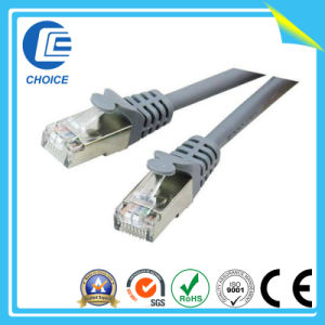 Network Cable (CH40137) pictures & photos
