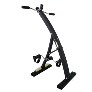New Design Exercise Bike for Arms and Legs with CE pictures & photos