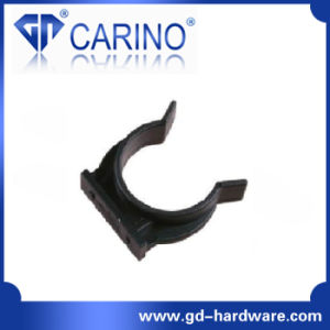 Adjustable Plastic Furniture Leg Optional Fittings Adjusting Leg-Optional Fittings (GD-J991) pictures & photos