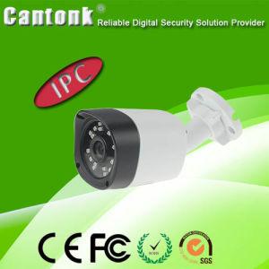 Security CCTV Web IP Camera (KIP-CP25) pictures & photos