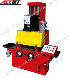 Cylinder Boring Machine (BM150 B150) pictures & photos