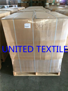 100% Polyester Filament Yarn with Bright FDY 150d/48f pictures & photos