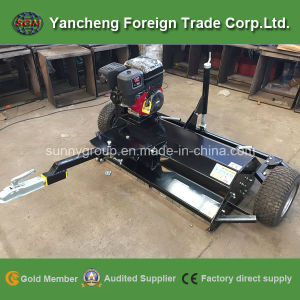 Ce Approved High Quality ATV Mower with Low Cost pictures & photos