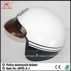 Police Helmet Riot Safety Helmet pictures & photos