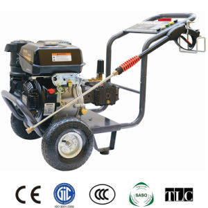 Multi-Purpose High Pressure Washer (PW3600) pictures & photos
