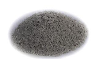 Calcium Aluminate Cement pictures & photos
