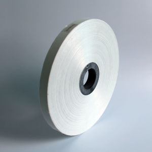 High Flameretardant Fire Tape