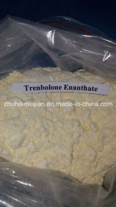 Europe Stock Trenbolone Enanthate Assy 99% Anabolic Steroids pictures & photos
