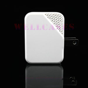 Wholesale High-Quality Mobile Phone 3 USB Travel Wall Adapter/Charger pictures & photos