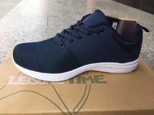 Men′s Running Shoes, Sport Shoes, Casual Shoes pictures & photos