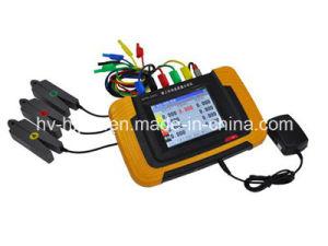 GDPQ-300E Portable Power Quality Analyzer pictures & photos