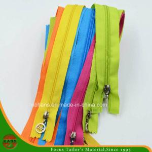 Nylon Open End Zipper pictures & photos