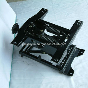 Seat Accessories of Suspension for Light Truck pictures & photos