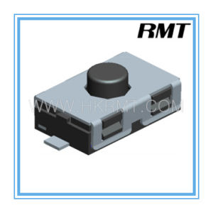 China Manufacturer Tact Switch (TS-1181GJ) pictures & photos