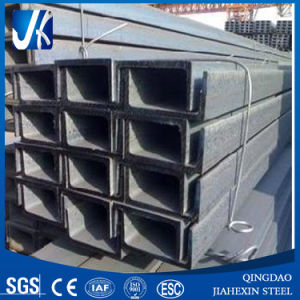 Steel C Beam Prices Jhx-Ss6020-L pictures & photos