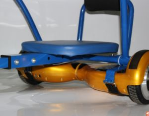 Hoverboard/Hovercart/Frame/Scooter Frame/Self Balance Scooter pictures & photos