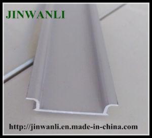 Standard 35mm Aluminium Solid DIN Rails pictures & photos
