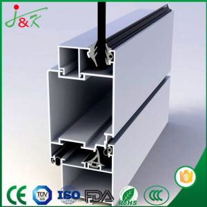 Durable Good Stability Rubber Sealing for Window and Door Seal pictures & photos