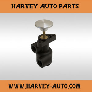 Hv-AC18 Push Pull Valve (KN20031) pictures & photos