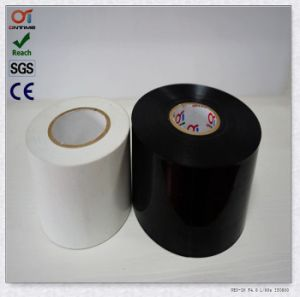 PVC Flame Resistant and Lead Free Duct Tape pictures & photos