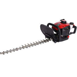 Gasoline Hedge Trimmer with CE, GS, Euro II pictures & photos