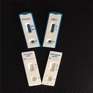 Dengue Rapid Test Kits