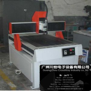 CNC 3D Art Carving Engraver Machine 6090