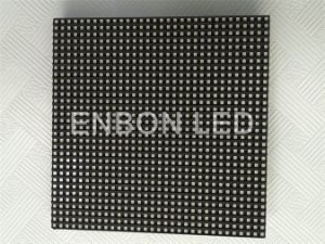 P6 Outdoor LED Display Module pictures & photos