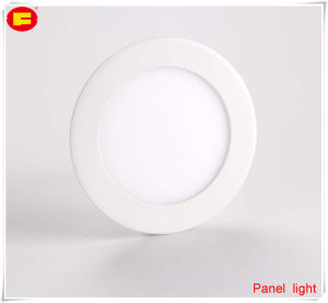 LED Kitchen Lighting12W/15W/18W
