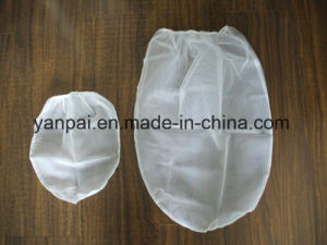 Woven Filter Bag for Liquid Filtration pictures & photos