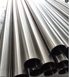 Stainless Steel Pipe with High Quality and Best Prices pictures & photos