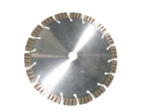 Marble/Granite Cutting Diamond Saw Blade