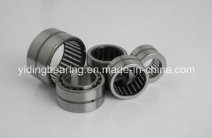 Nk17/20 (RNA172520) /Nk17/20 Needle Roller Bearings pictures & photos