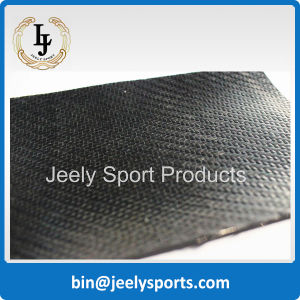 TPU Coated Carbon Fabric Bag Used
