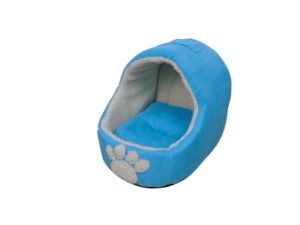 Solid Dog Bed / Pet House Sft15db052 pictures & photos
