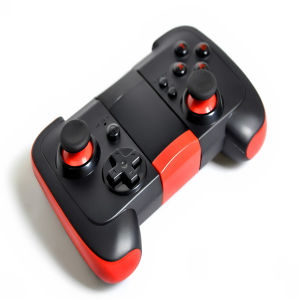 Game Controller for Andriod Phone pictures & photos