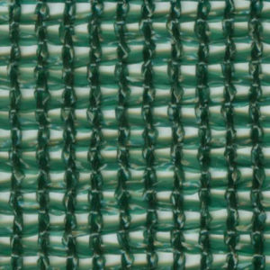 Shade Net, Shadenet, Net, Sun Shade, Shadecloth pictures & photos