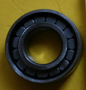 Cylindrical Roller Machinery Parts Bearingncf204 Fyh, Koyo, pictures & photos