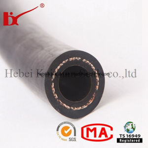 High Quality Fuel Resistant Rubber Hose pictures & photos