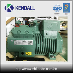 High Quality Condensing Unit with Semi-Hermetical Bitzer Compressor pictures & photos