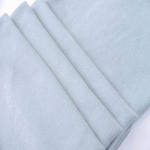 Hot Sale Fleece Fabric Back Side with Tc pictures & photos