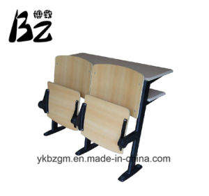 Stable Aluminum Metal Chair (BZ-0111) pictures & photos