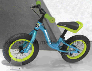 12inch Mini Baby Balance Bike /New Design Kids Balalnce Bike/Mini Children Balalnce Bike pictures & photos