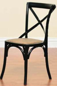 Chinese Antique Furniture Wood Chair pictures & photos